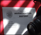 Full Service Pennsylvania Investigators