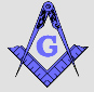 Pennsylvania Free Masons