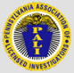 Pennsylvania Association of Licensed Investigators